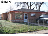$65,000<br>3635 Latham Ct, Evans CO 80620<br>3 Beds, 1 Baths, 1,360 Sqft<br>