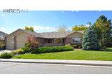 Loveland CO Home for Sale built 1995