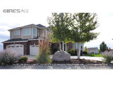 $485,000<br>2960 Laguna Ct, Loveland CO 80538<br>3 Beds, 4 Baths, 5,573 Sqft<br>