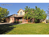 $895,000<br>4013 Harbor Walk Ln, Fort Collins CO 80525<br>3 Beds, 5 Baths, 5,140 Sqft<br>
