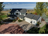 Fort Collins CO Home for Sale built 1996