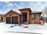 $419,750<br>4014 S Lemay Ave 33, Fort Collins CO 80525<br>4 Beds, 3 Baths, 2,832 Sqft<br>