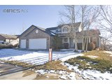 Greeley CO Home for Sale built 1999