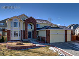 Loveland CO Home for Sale built 2000