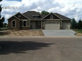 $339,900<br>2079 Vineyard Ct, Windsor CO 80550<br>3 Beds, 2 Baths, 3,500 Sqft<br>