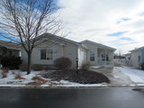 Fort Collins CO Home for Sale built 2004