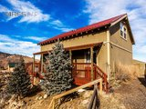 Fort Collins CO Home for Sale built 1994