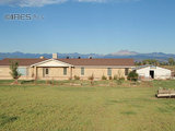 Longmont CO Home for Sale built 1970