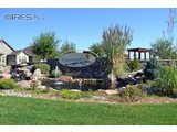 $324,900<br>2081 Vineyard Dr, Windsor CO 80550<br>2 Beds, 2 Baths, 2,963 Sqft<br>