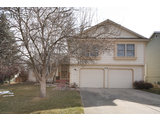 $310,000<br>3336 Pineridge Pl, Fort Collins CO 80525<br>3 Beds, 4 Baths, 3,127 Sqft<br>