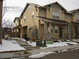 Boulder CO Home for Sale built 2009