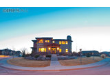 Loveland CO Home for Sale built 2007