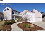 $1,250,000<br>3831 Harbor Walk Ln, Fort Collins CO 80525<br>4 Beds, 5 Baths, 5,141 Sqft<br>