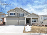Fort Collins CO Home for Sale built 2005