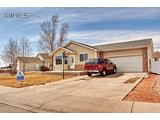 Greeley CO Home for Sale built 2001