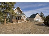 Livermore CO Home for Sale built 2001