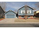 Broomfield CO Home for Sale built 1985