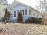 Greeley CO Home for Sale built 1922