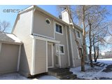 $159,900<br>4255 Westshore Way C-8, Fort Collins CO 80525<br>2 Beds, 2 Baths, 1,544 Sqft<br>