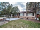 Loveland CO Home for Sale built 1953