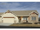 Greeley CO Home for Sale built 2004