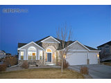 $467,500<br>2880 Schooners Ct, Loveland CO 80538<br>5 Beds, 4 Baths, 4,863 Sqft<br>