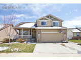 Loveland CO Home for Sale built 2006