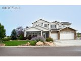 $565,000<br>2980 Laguna Ct, Loveland CO 80538<br>5 Beds, 4 Baths, 5,024 Sqft<br>