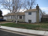 $89,500<br>1204 30th St Rd, Greeley CO 80631<br>4 Beds, 2 Baths, 1,488 Sqft<br>