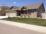 Firestone CO Home for Sale built 2011