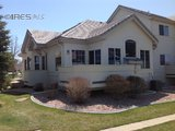 Loveland CO Home for Sale built 1999