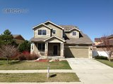$225,000<br>3327 San Mateo Ave, Evans CO 80620<br>3 Beds, 3 Baths, 3,088 Sqft<br>