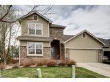 Loveland CO Home for Sale built 2002
