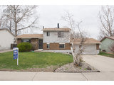 $213,000<br>3501 Winslow Dr, Fort Collins CO 80525<br>3 Beds, 2 Baths, 1,296 Sqft<br>