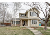 $290,000<br>1520 Alcott St, Fort Collins CO 80525<br>4 Beds, 4 Baths, 3,032 Sqft<br>