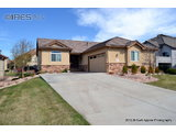 Loveland CO Home for Sale built 2008