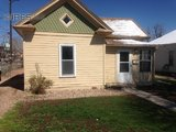 Greeley CO Home for Sale built 1900