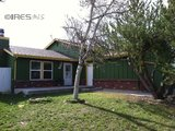 $225,500<br>3400 Camelot Dr, Fort Collins CO 80525<br>4 Beds, 3 Baths, 1,480 Sqft<br>
