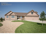 Fort Collins CO Home for Sale built 2008