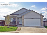 $209,900<br>3517 Gunbarrel Ct, Evans CO 80620<br>4 Beds, 3 Baths, 2,917 Sqft<br>