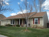 $317,500<br>1660 Shenandoah Cir, Fort Collins CO 80525<br>5 Beds, 3 Baths, 3,074 Sqft<br>