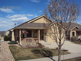 Fort Collins CO Home for Sale built 2001