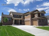 $542,490<br>1988 Cataluna Dr, Windsor CO 80550<br>4 Beds, 4 Baths, 6,280 Sqft<br>