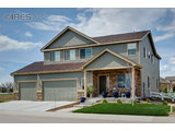 $340,000<br>6501 Sea Gull Cir, Loveland CO 80538<br>5 Beds, 4 Baths, 3,492 Sqft<br>