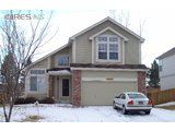 Loveland CO Home for Sale built 1997