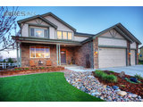 $429,000<br>6441 Sea Gull Cir, Loveland CO 80538<br>4 Beds, 4 Baths, 5,930 Sqft<br>