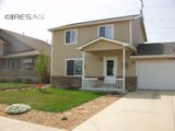 Greeley CO Home for Sale built 2005