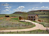 1080 Shadow Ridge Road: 1080, Shadow Ridge, Laporte