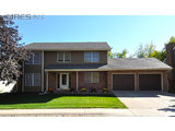 $300,000<br>1129 Bent Tree Ct, Fort Collins CO 80525<br>5 Beds, 4 Baths, 3,506 Sqft<br>