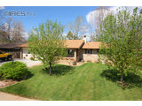 Loveland CO Home for Sale built 1977
